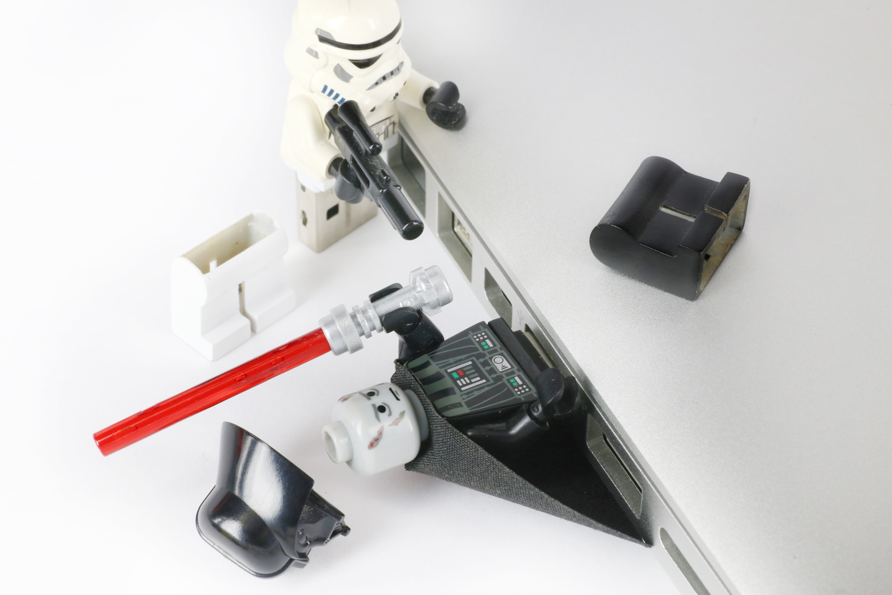 GreenBulb-minifig-USB-StarWars05-1800