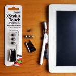 XStylus Touch Replacement Pen Nib Set