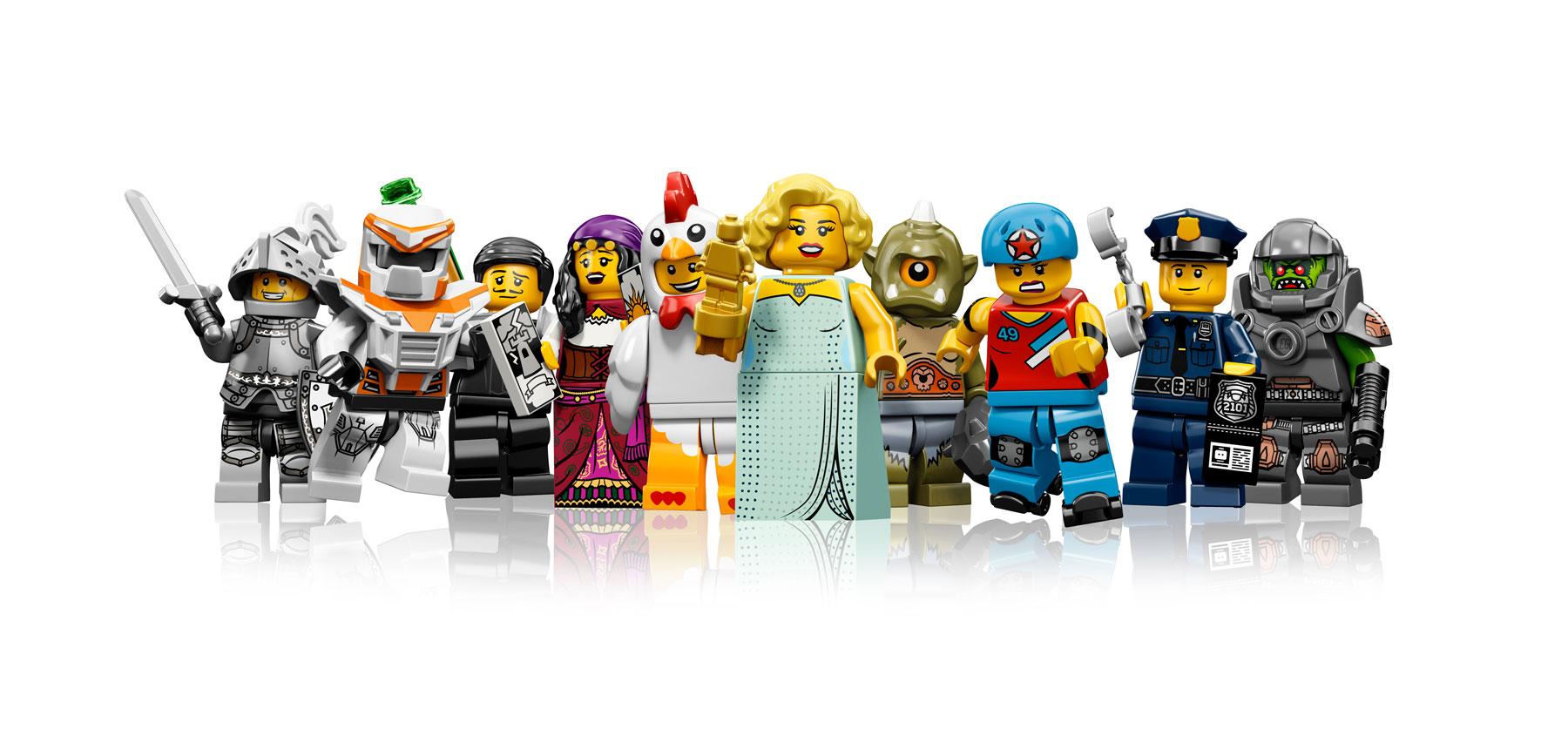 LEGO_Minifigures_Online_Lineup_WhiteBackground-1800