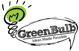GreenBulb